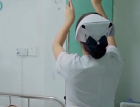 亲情微电影《汉江湾》一个家庭的悲欢离合 一座城市的时代变迁