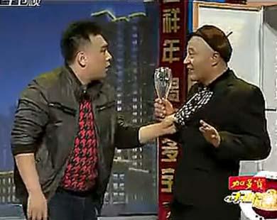 赵四小品全集完整版_赵四刘小光小品盗梦空间 刘小光小品搞笑大全